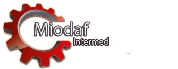 MIODAF INTERMED