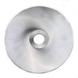 Freza disc STAS 1159 DIN 1837