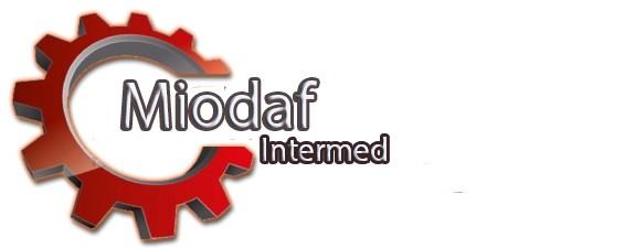 MIODAF INTERMED